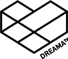 DREAMA TV