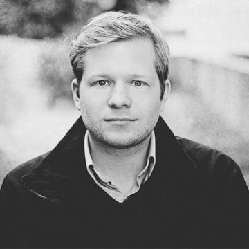 Philipp Klemm