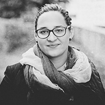 Sandra Reichl