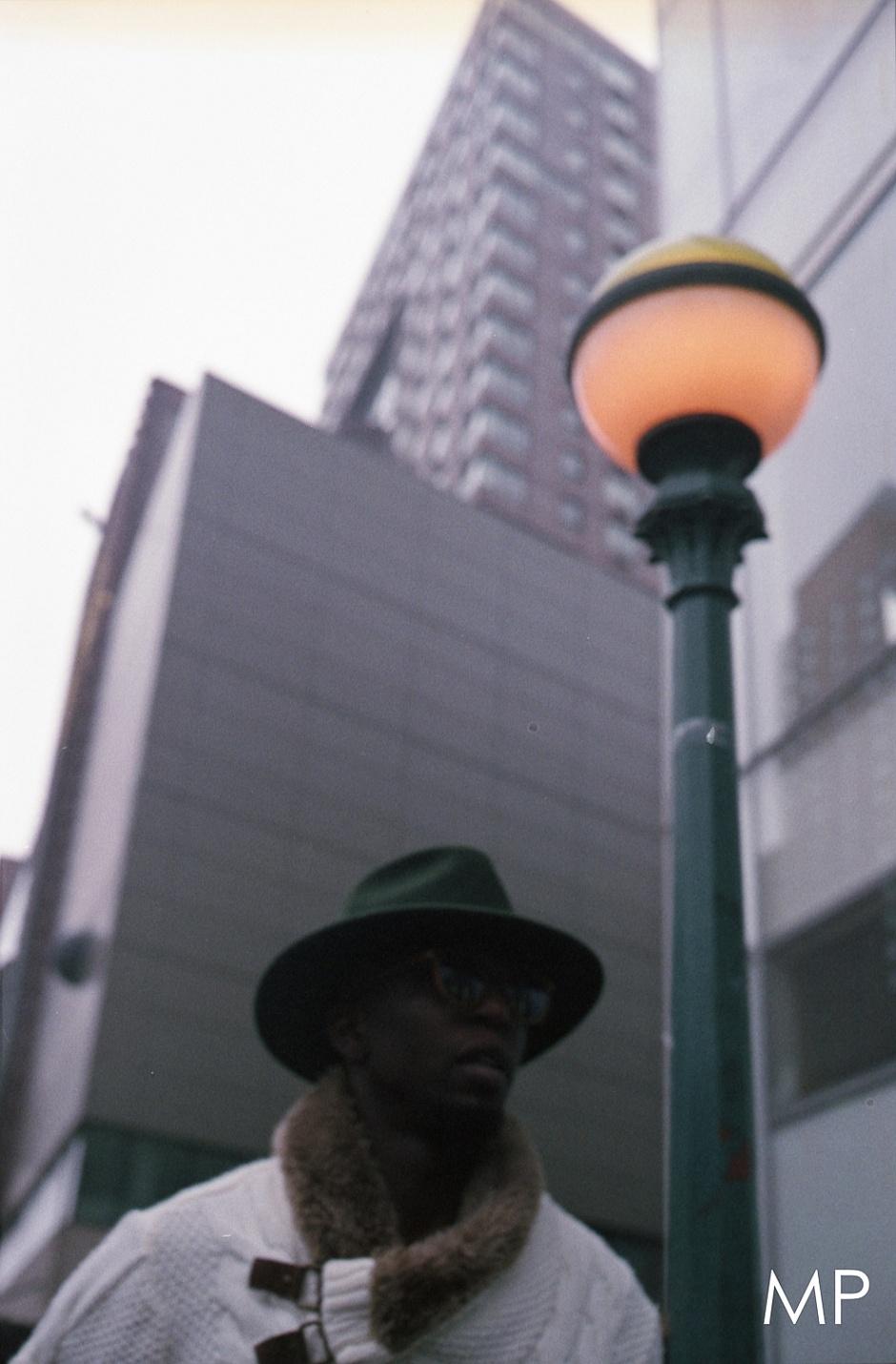 MATT_PHIPPS_STREET_PHOTOGRAPHY_8