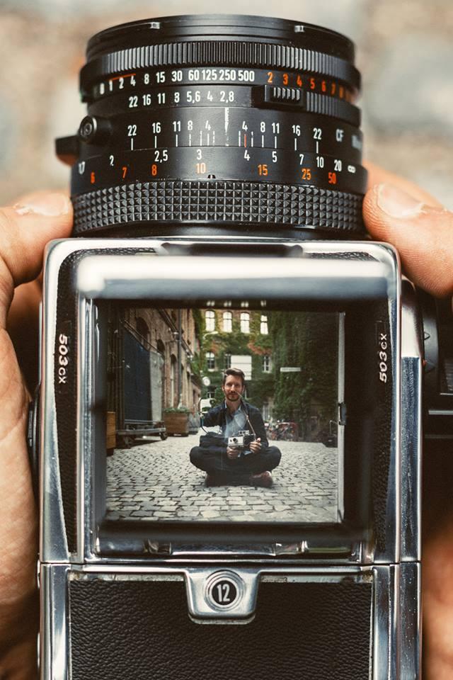 Matthias_Hombauer_Rockstar_Photography1