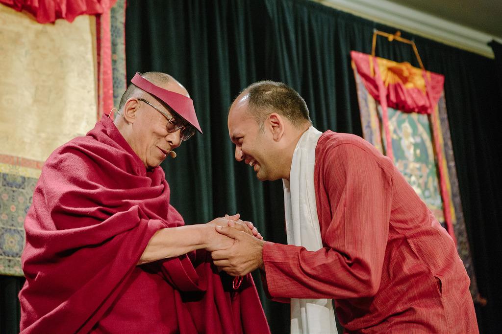 Nipun_Mehta_Dalai_Lama